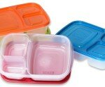 Amazon.ca get your kids lunchboxes-FREE SHIPPING-over $25