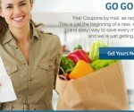 Your mail out Websaver.ca coupons are up go get them!