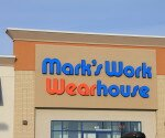 Mark's work warehouse B1G1 50% off jeans and a Movie ticket!