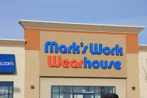 Marks-Work-Wearhouse